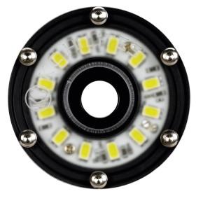 Cyclone; LED Diffused Accessory Light (ea) 1