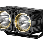 Flex LED: Dual Spread System 20w (ea)