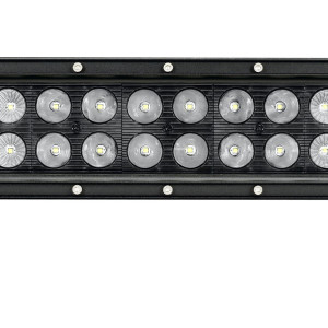 LED C10; 10″ Bar w/ Harness Combo 60w (ea) 1