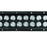 "LED C20; 20"" Bar w/ Harness Combo 120w (ea)"