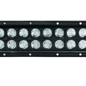 LED C20; 20″ Bar w/ Harness Combo 120w (ea) 1