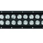 """LED C30; 30"""" Bar w/ Harness Combo 180w (ea)"""