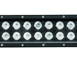 """LED C50; 50"""" Bar w/ Harness Combo 300w  (ea)"""