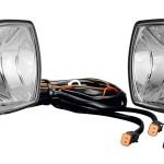 Gravity LED; 4x6 Drvg 20w (pr)