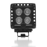 LZR LED; 3″ CUBE Sys 20w (pr)