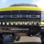 ford-raptor-front-bumper