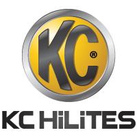 KC-shop-brand