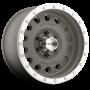 Hole- Magnesium-Wheels-method2