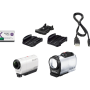 action-cam-with-live-view-remote-bundle