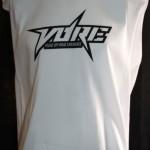 sleevless-white-teshirt
