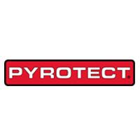 pyrotect-logo